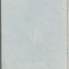 Bangia fusco-purpurea