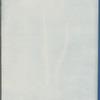 Laminaria fascia