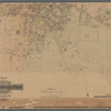 Map of the city of Poughkeepsie, New York: from recent and careful surveys