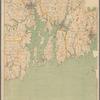 Narragansett Bay and vicinity