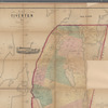 Map of the town of Tiverton, Newport County, R.I.