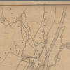 Map showing lines filed by New Jersey Midland Railway Co. ; New Jersey Hudson & Delaware R.R. Co. ; Hudson Connecting Railway Co. ; and Midland Terminal Co. in Hudson Co., N.J.