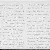 Barham, Richard Harris. ALS to [Richard] Bentley. Mentions Dickens' Oliver Twist