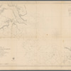 Preliminary chart of Ipswich and Annisquam harbors, Massachusetts: from a trigonometrical survey