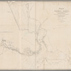 Plan of the harbour of Boston: from surveys made under the direction of commissioners appointed by a resolve of the legislature, passed March 5th 1835