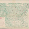 War Department weather map: New-York City, Tuesday, January 18, 1876, 1:00 A.M