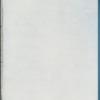 Gigartina acicularis