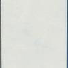 Rhodomenia polycarpa