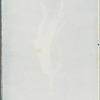 Rhodomenia ciliata