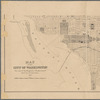 Map of the city of Washington: for use of the Engineer Department, District of Columbia