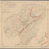 Map of the vicinity of Hibernia, N.J.