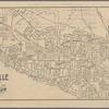Map of Somerville, [Mass.]: published expressly for Somerville Firemen's Relief Association