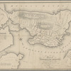 Plan of Charlestown peninsula in the state of Massachusetts: from accurate survey