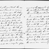 Agreement between Charles Dickens and Richard Bentley for publication of an unnamed novel in three volumes of 320 p. each. Manuscript copy
