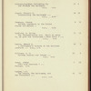 Index to uncatalogued U.S. railway pamphlets (T P R n.c. 1-72)