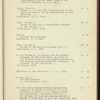 Index to uncatalogued U.S. railway pamphlets (T P R n.c. 1-72)