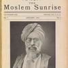 Mufti Mohammad Sadiq, Vol. 2, no. 1, p. 155