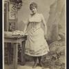 Emma Abbott (1850-1891)