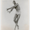 Geoffrey Holder, Trinidad, no. 17