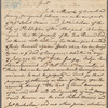 1796 January-May