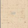1796 June