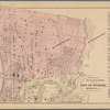Portions of 2nd, 3rd, and 4th wards of the city of Yonkers, Westchester Co., N.Y.