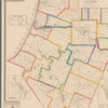 Map of Richland, Oswego Co. N.Y. from actual surveys