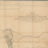 Map of an exploring expedition to the Rocky Mountains in the year 1842 and to Oregon & north California in the years 1843-44