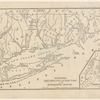 Southern New England and New York in the seventeenth century