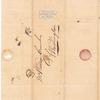 1796 July-November