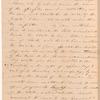 William B. Lewis to Andrew Jackson
