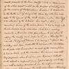 Andrew Jackson to James Allen