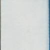 Ectocarpus brachiatus