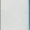 Mesogloia moniliformis