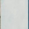 Ectocarpus crinitus