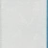 Ptilota plumosa β capillaris