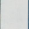 Polysiphonia fruticulosa