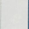 Polysiphonia fibrata