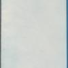 Asperococcus pusillus
