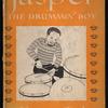 Jasper, the Drummin' Boy