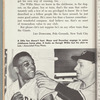 The Willie Mays Story