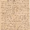 1797 January-May