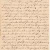 1797 June