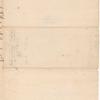 1797 July