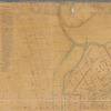 Map of City of Ithaca, N.Y. from actual surveys and records