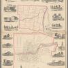 Town & village of Seneca Falls, Seneca Co., New-York: from actual surveys