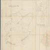 1889, Larchmont Harbor, N.Y. Vicinity of harbor from U.S. C. S., scale 1:12,500; General map of harbor, scale 1:3,000; Detailed maps of four rocks, scale 1:300