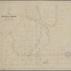 Map of property known as Knollwood Annex: situated in the town of Greenburgh, Westchester Co., N.Y.