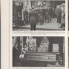 The Passing of a Famous Clown...; The Casket of Melody Queen...
