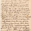 1797 August-September